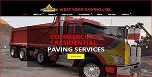 west-york-300x152