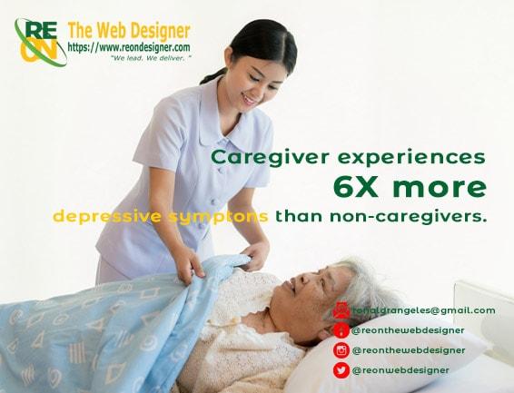 caregiver-at-reon-designer-developer