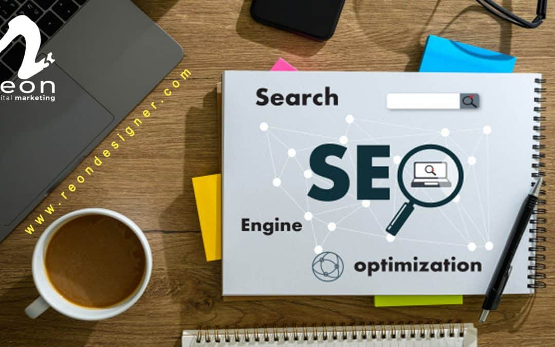 how to optimize seo structures