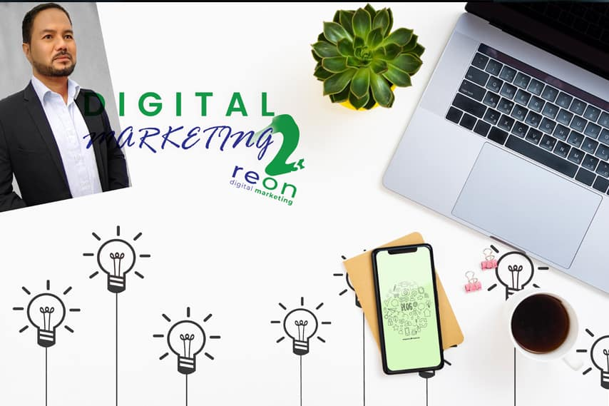 Digital-Marketing-With-Ron-Angeles