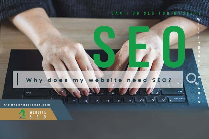 REON-Digital-Marketing-SEO-keywords