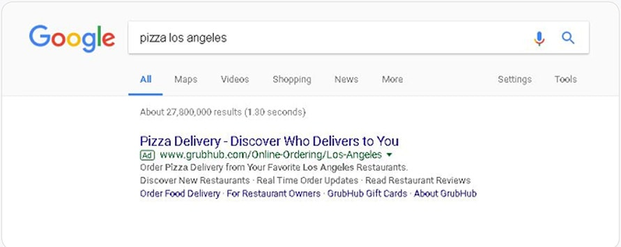 Text-Ad-REON-Digital-Marketing