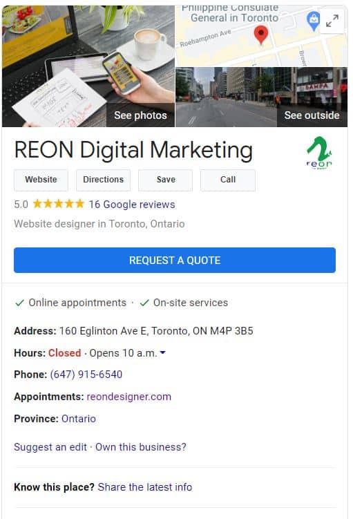 local-knowledge-graph-reon-digital-marketing