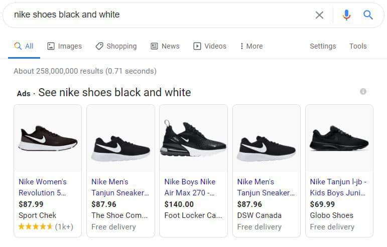 shopping-ad-reon-digital-marketing