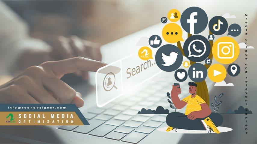 The Top 5 Social Media Optimization Tips For 2021