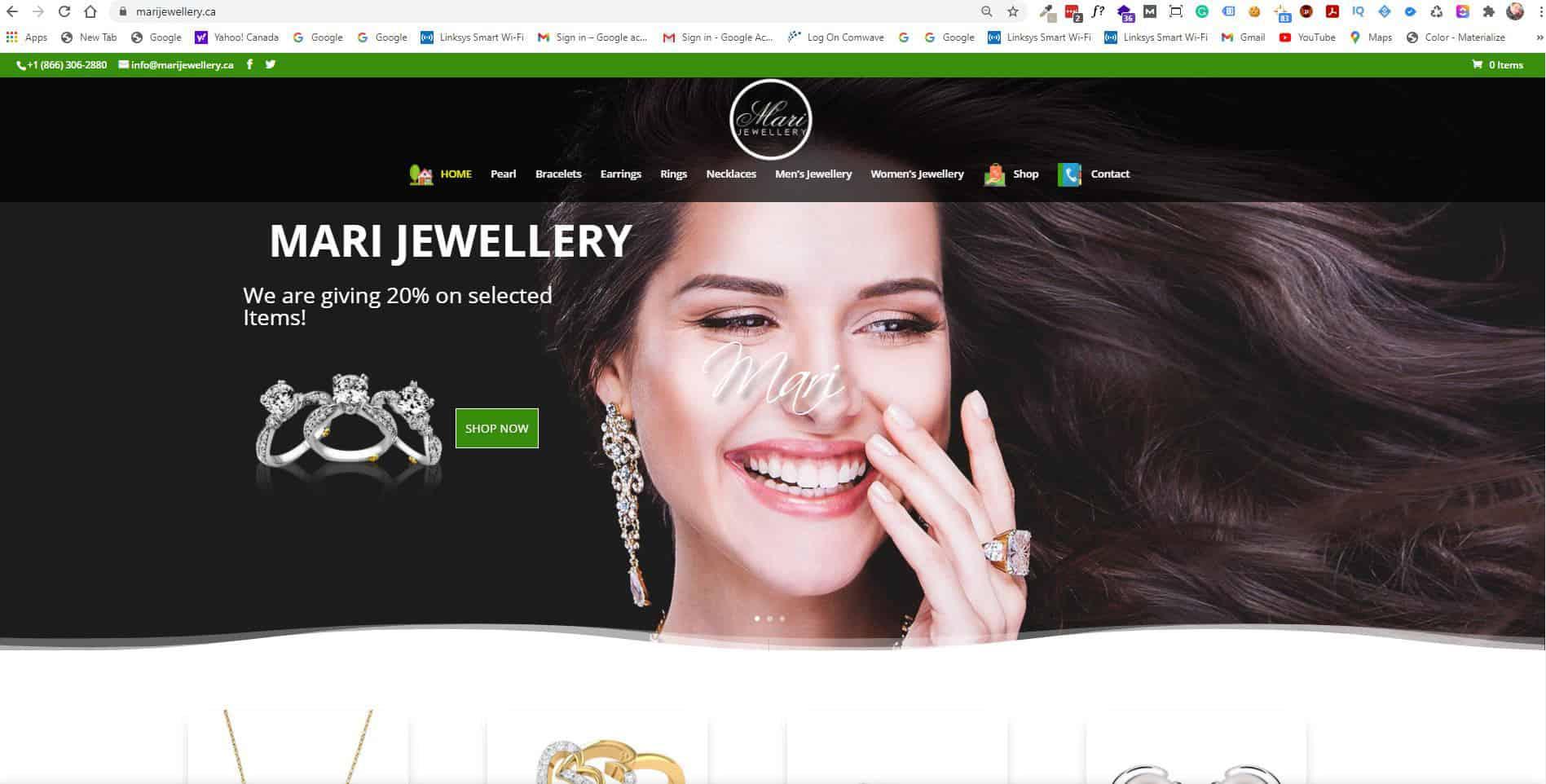 marijewellery-screenshot